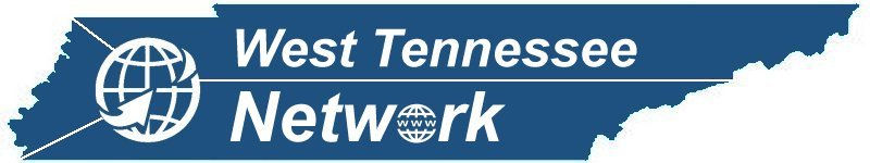 West Tennessee Network